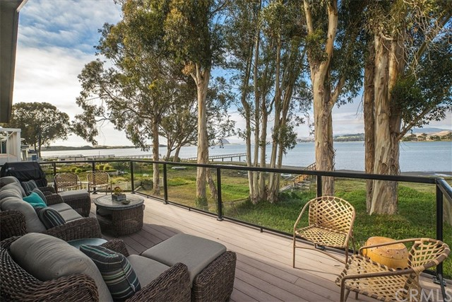 Photo of 398 Mitchell Drive, Los Osos, CA 93402