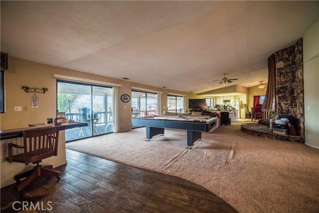 29611 Bonanza Place Canyon Lake, CA 92587 - MLS #: SW17203648