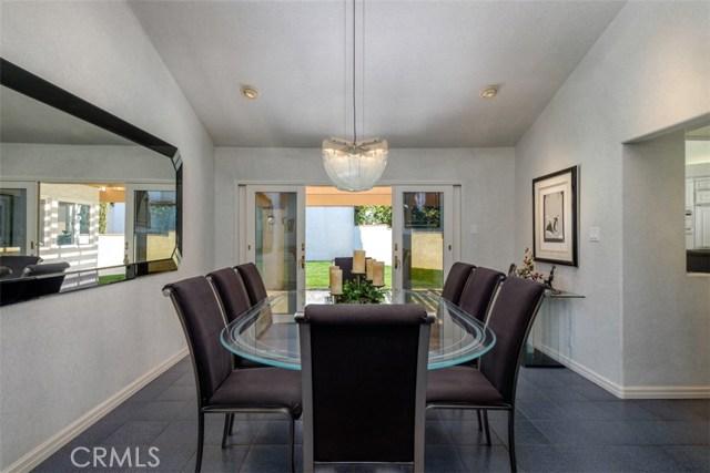 7690 E Eucalyptus Way Anaheim Hills, CA 92808 - MLS #: PW18044924
