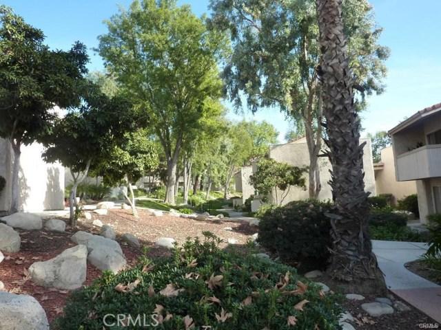 28915 Thousand Oaks Blvd  Unit 195 28915  Thousand Oaks Blvd Agoura Hills, California 91301 United States