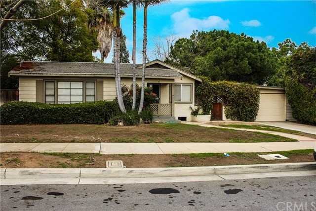 , CA  is listed for sale as MLS Listing PW18075210