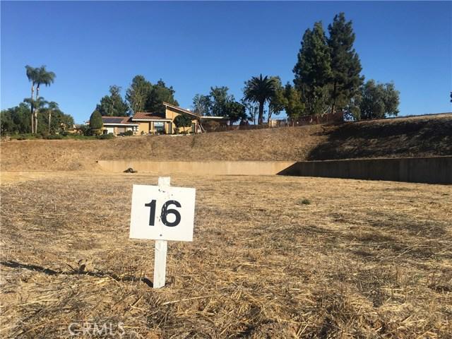 16  Yorba Vista, one of homes for sale in Yorba Linda