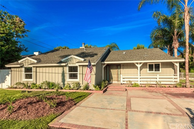 , CA  is listed for sale as MLS Listing DW18159410
