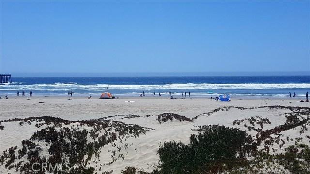 100 Pismo Avenue 129, Pismo Beach, CA 93449