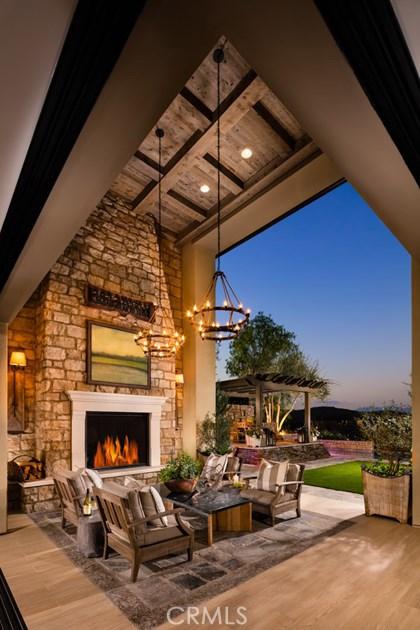 129 Gardenview, Irvine, CA 92618 Photo 9