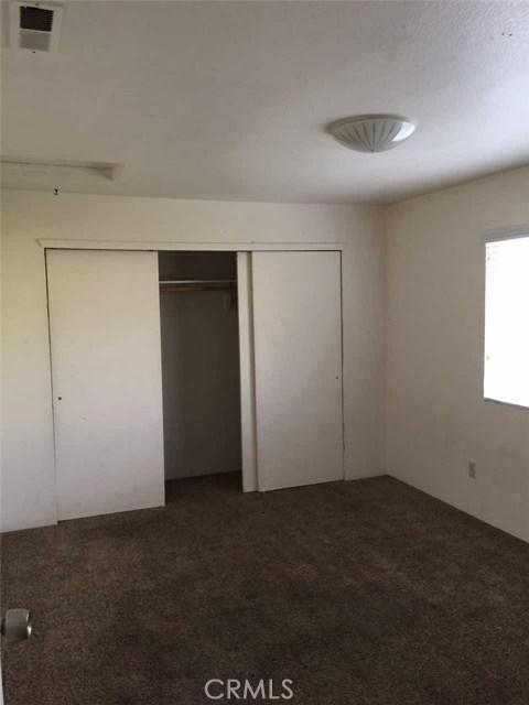 1017 Pacific Avenue Crescent City, CA 95531 - MLS #: AR16730498