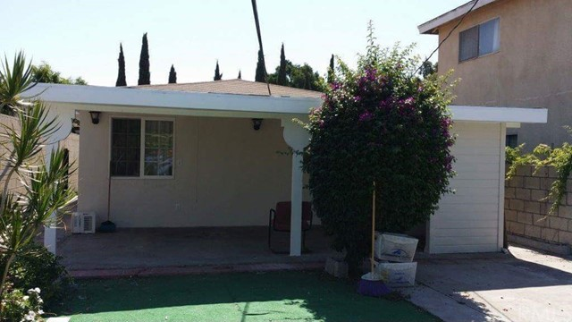 Single Family for Sale at 809 Euclid Street N Santa Ana, California 92703 United States