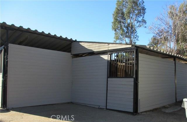 48 Woodlyn Lane Bradbury, CA 91008 - MLS #: AR17169789