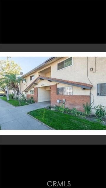 2890 Artesia Boulevard, Long Beach, CA 90805
