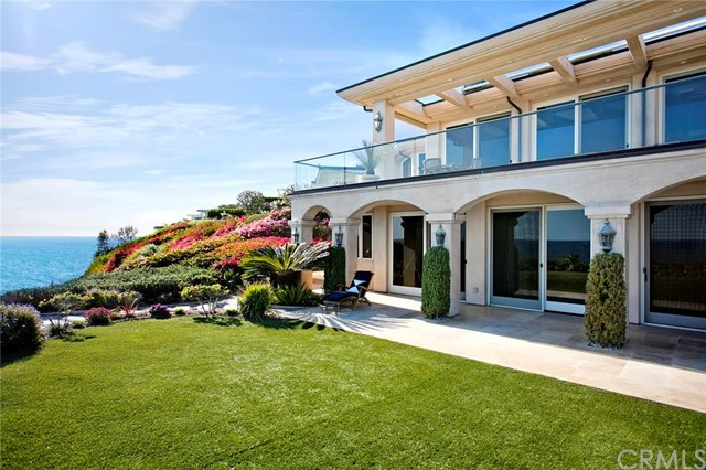 33  Monarch Bay Drive, Dana Point, California
