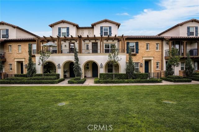 664 Valencia Street, Anaheim, CA, 92805