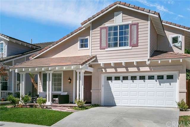 , CA  is listed for sale as MLS Listing OC18239795