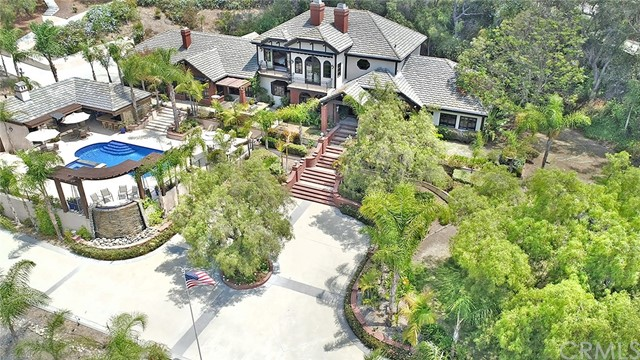, CA  is listed for sale as MLS Listing OC18192297