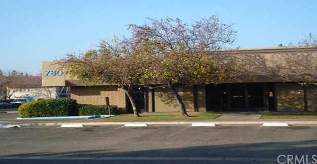 780 Olive Ave #101, Merced, CA, 95348