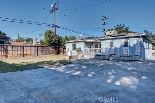430 E Bixby Rd, Long Beach, CA 90807 Photo 20