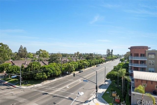 12664 Chapman Avenue Unit 1404 Garden Grove, CA 92840 - MLS #: PW18167587