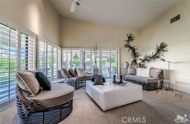 8 Kevin Lee Lane Rancho Mirage, CA 92270 - MLS #: 217023984DA