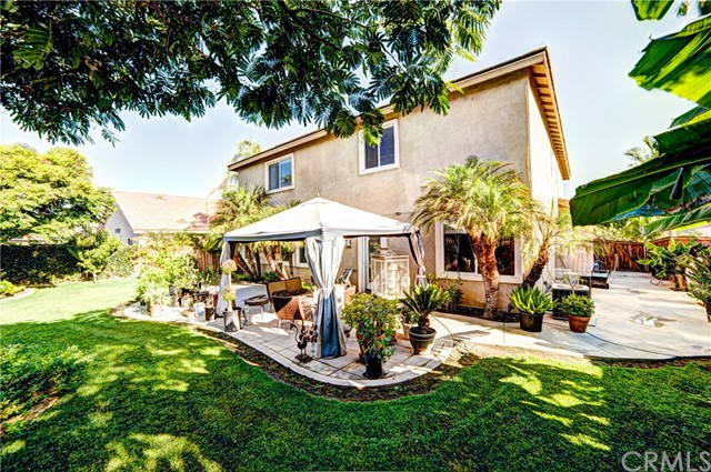 12593 Mango Lane,Riverside,CA 92503, USA