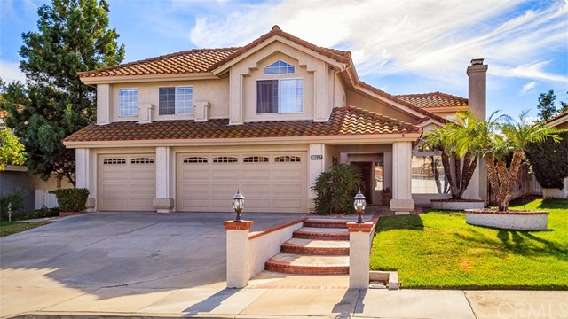 Property for sale at 30127 Corte Carrizo, Temecula,  CA 92591