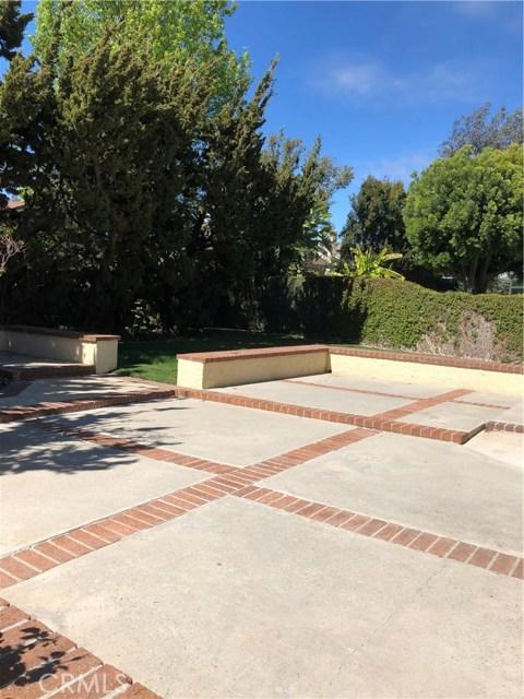 26 Fortuna, Irvine, CA 92620 Photo 24