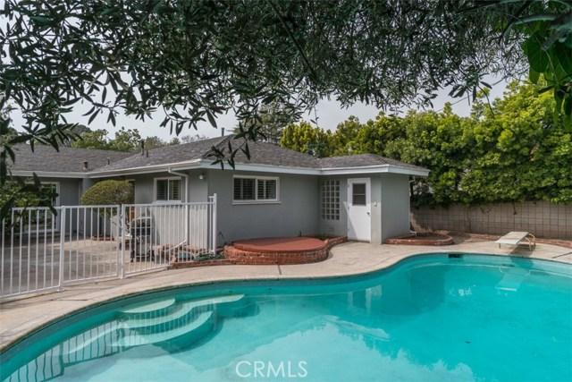 8244 Tuscany Ave, Playa del Rey, CA 90293 photo 30
