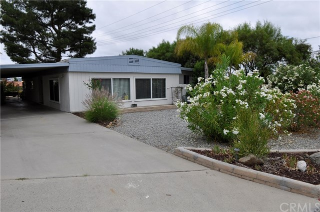 Photo of 23634 Big Tee Drive, Canyon Lake, CA 92587