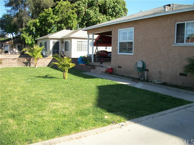 Photo of 4712 Arlington Avenue, Lynwood, CA 90262