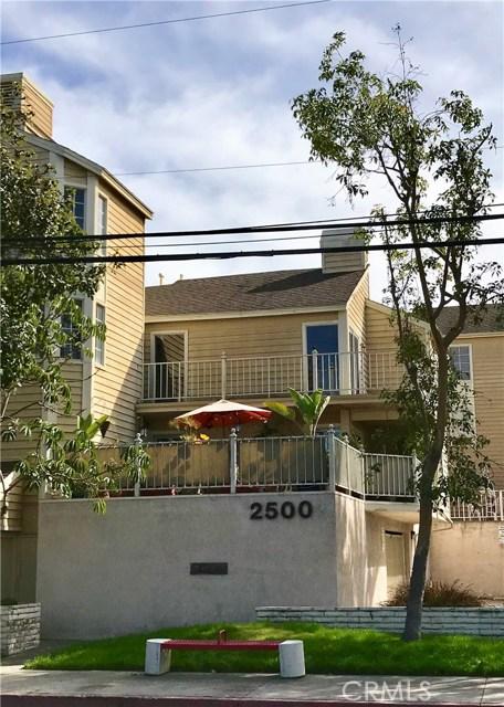 2500 E 4th St, Long Beach, CA 90814 Photo 2
