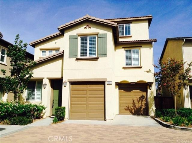 253 Pebble Creek Lane, Orange, CA, 92865