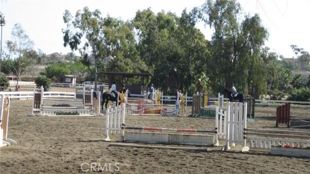 6871 Los Amigos Circle Huntington Beach, CA 92647 - MLS #: OC17136370