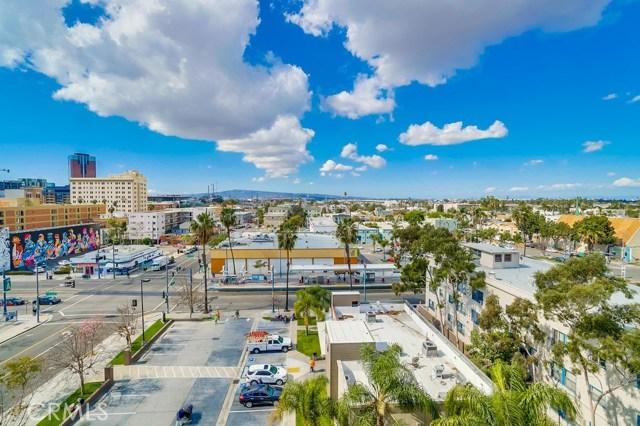 115 W 4th St, Long Beach, CA 90802 Photo 53