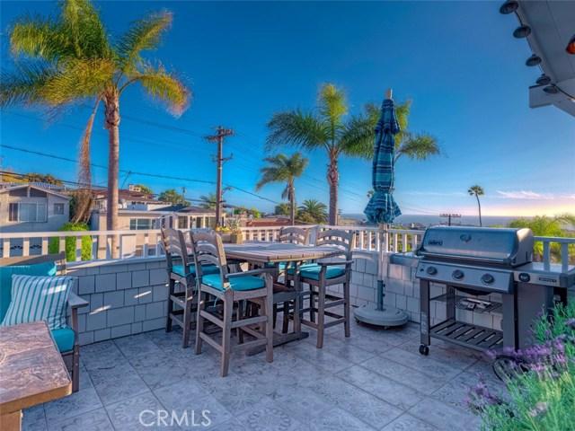 663 Longfellow Ave, Hermosa Beach, CA 90254 photo 23
