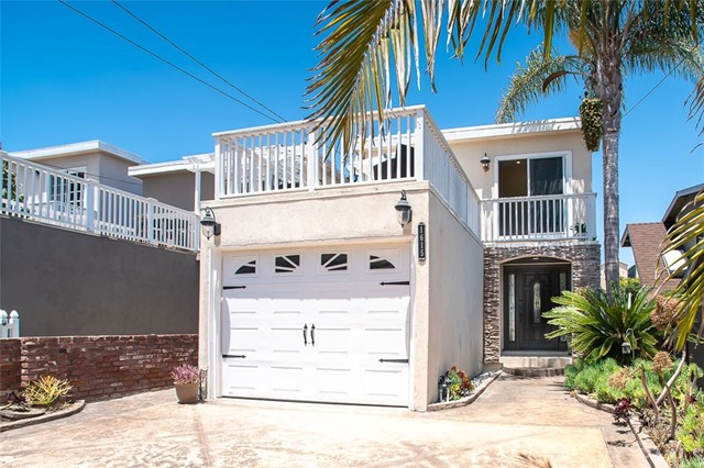 1615 Armour Ln, Redondo Beach, CA 90278 Photo