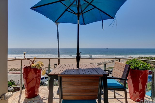 4404 The Strand, Manhattan Beach, CA 90266 photo 28
