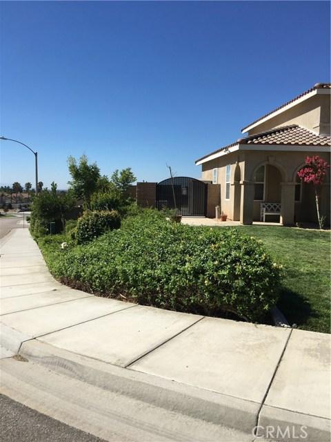 21449 Greyson Road, Moreno Valley CA: http://media.crmls.org/medias/8b15e95a-d151-427f-8cad-7dad66f1fddd.jpg