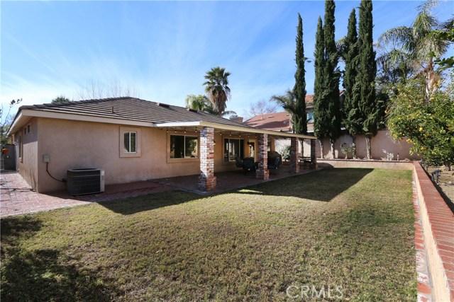 1478 Keystone Drive,San Bernardino,CA 92407, USA