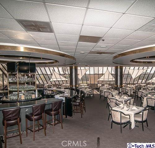4267 Marina City Dr 410, Marina del Rey, CA 90292 photo 34