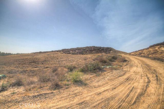 0 La Serena Way, Temecula, CA 92591 Photo 25