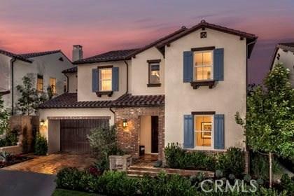 55 Walden, Irvine, CA, 92620