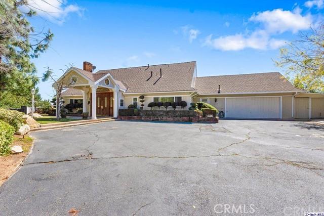 5649 Bramblewood Rd, La Canada Flintridge, CA 91011 Photo
