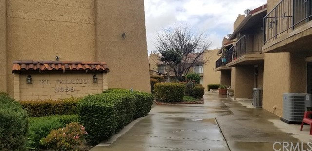 3999 E Santa Ana Canyon Rd, Anaheim, CA 92807 Photo 3