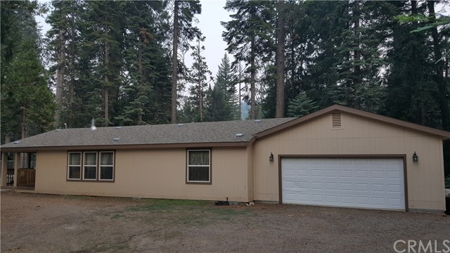 7520 Abner Ln, Butte Meadows, CA 95942 Photo