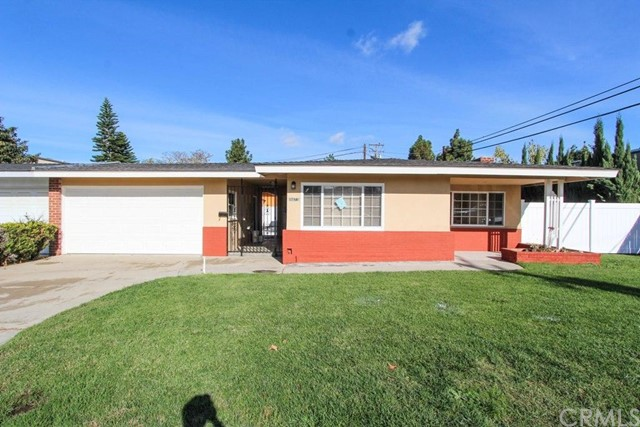 9473 Larson Av, Garden Grove, CA 92844 Photo