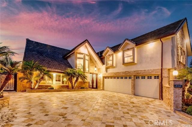 Photo of 3401 Sagamore Drive, Huntington Beach, CA 92649