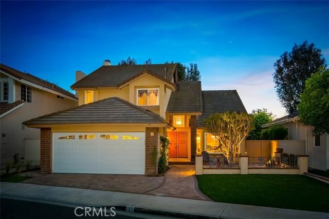 20 Perryville, Irvine CA: http://media.crmls.org/medias/8b20f945-a875-4a31-b785-333d0d894277.jpg