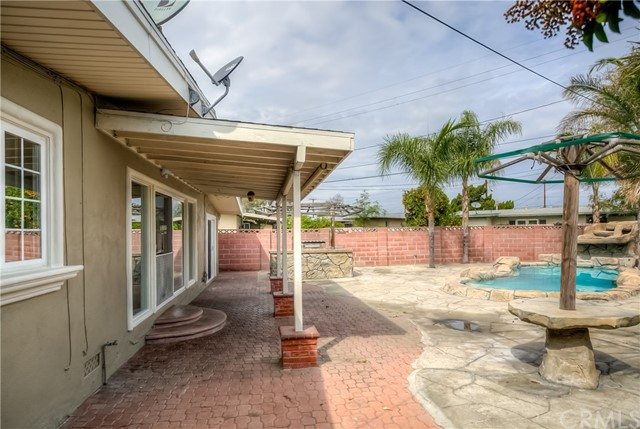 210 N Clark Terrace, Anaheim, CA 92806 Photo 25