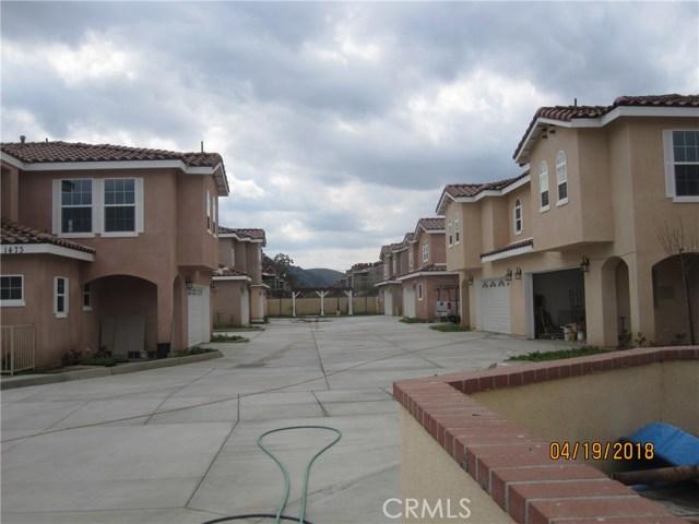 1461 S S Rebecca Street Pomona, CA 91766 - MLS #: CV18159449