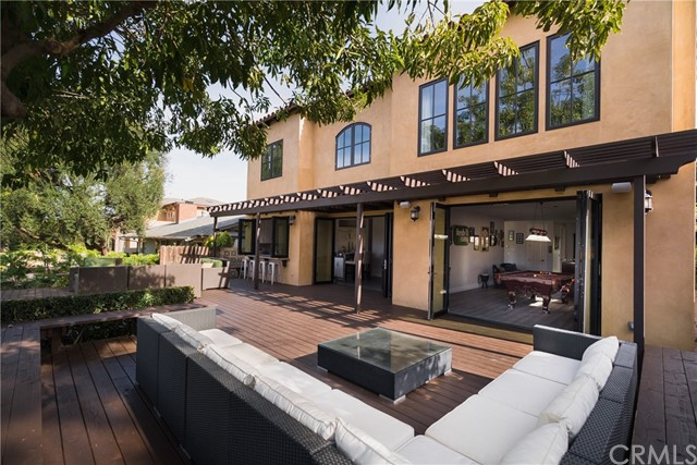 , CA  is listed for sale as MLS Listing PW18207558