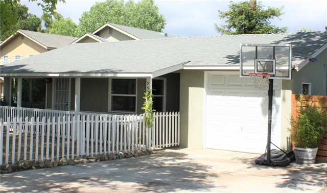 8915  Curbaril Avenue, Atascadero in San Luis Obispo County, CA 93422 Home for Sale