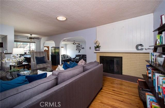11604 Kibbee Avenue, Whittier CA: http://media.crmls.org/medias/8b251962-342a-4091-a2dd-c51027ba73ff.jpg